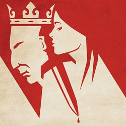 Video SparkNotes: Shakespeare's Macbeth summary | Pearltrees