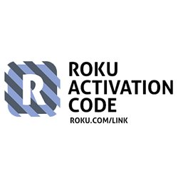 To activate Roku Link Code call @ 1-844-965-4357 | Pearltrees