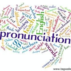 Ship Or Sheep Minimal Pair Esl Pronunciation Practice Free