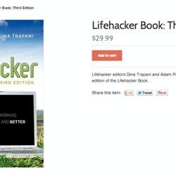 100 Life Hacks That Make Life Easier | Pearltrees