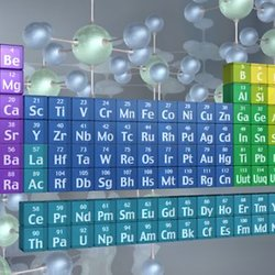 Dynamic periodic table pearltrees electronic structureperiodic table urtaz Image collections