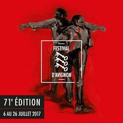 Festival D'Avignon (festivaldavignon) | Pearltrees