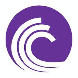 EZTV - TV Torrents Online   Pearltrees