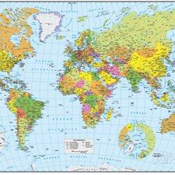 World Sunlight Map Pearltrees - World sunlight map