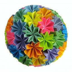 Stupendous Little Roses Kusudama Diagram Pearltrees Wiring Digital Resources Anistprontobusorg
