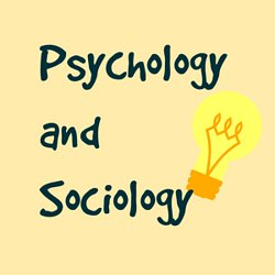 How does avatar relate to psychology, anthropology, and sociology ? PLEASE HELP ME?