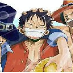Watch One Piece Episodes English Subbed & Dubbed Movies Online