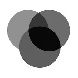 Demo: CSS drop-shadows without images | Pearltrees