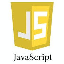 Jquery UI Plugins | Pearltrees